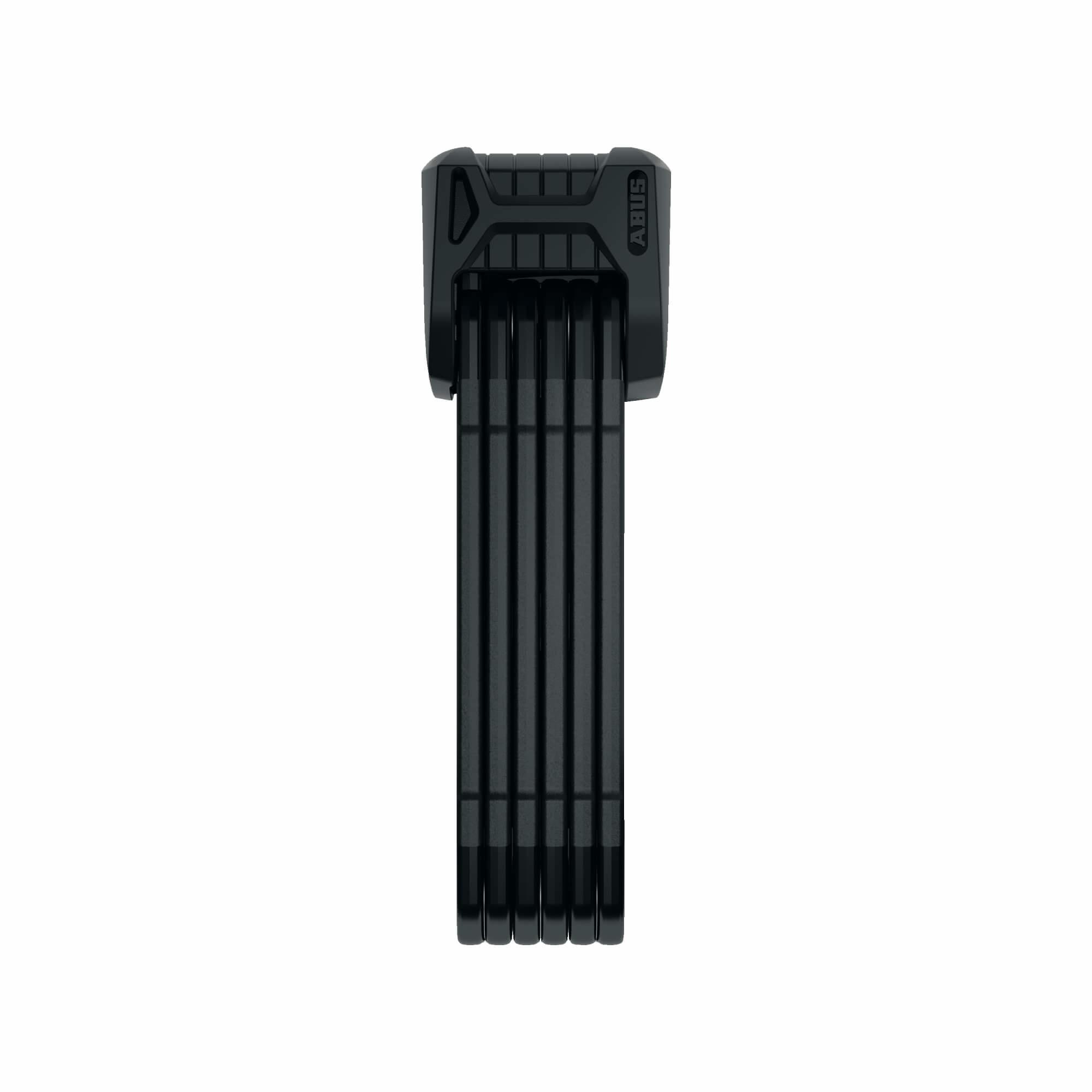 Lock Bordo X-Plus 6500 Black-1