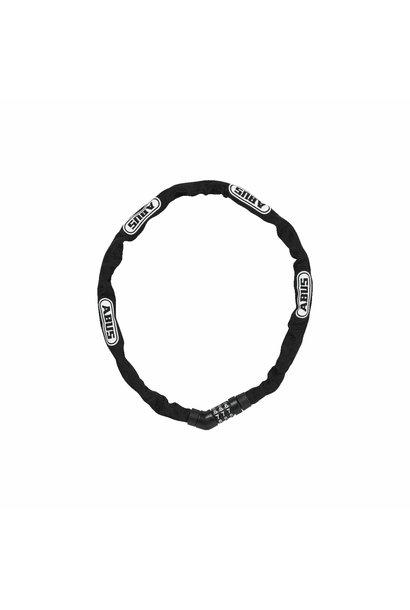 Lock Chain Combo 4804 75cm