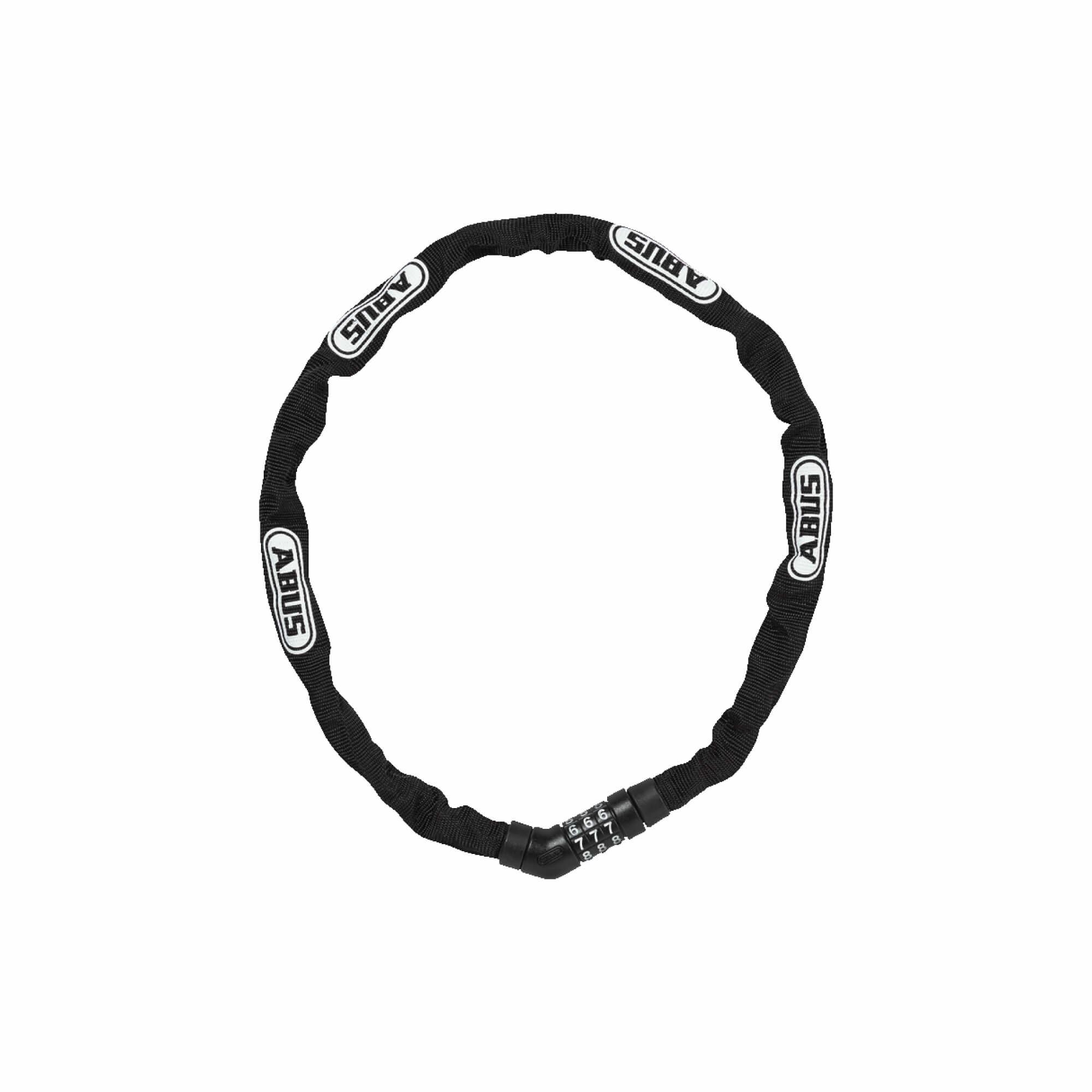 Lock Chain Combo 4804 75cm-1