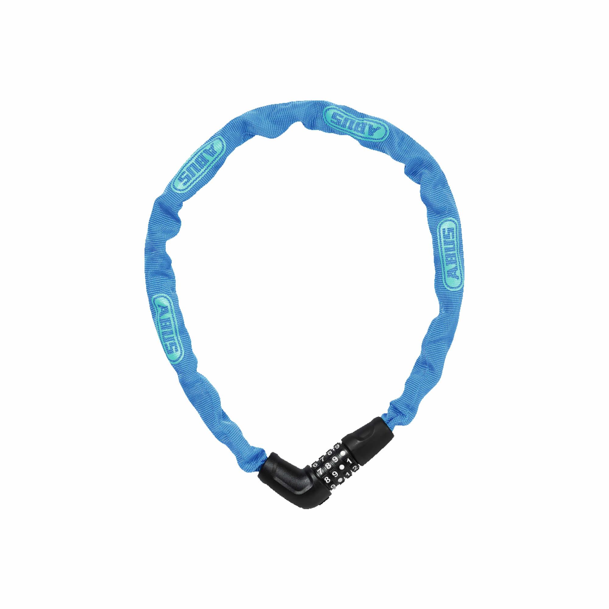 Lock Chain Combo 5805-2