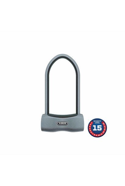 Lock U-Bolt Smart X -770A Alarm 230 + Ush