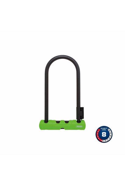 Lock U-Bolt Ultra 410 - 230mm+SH34 Green