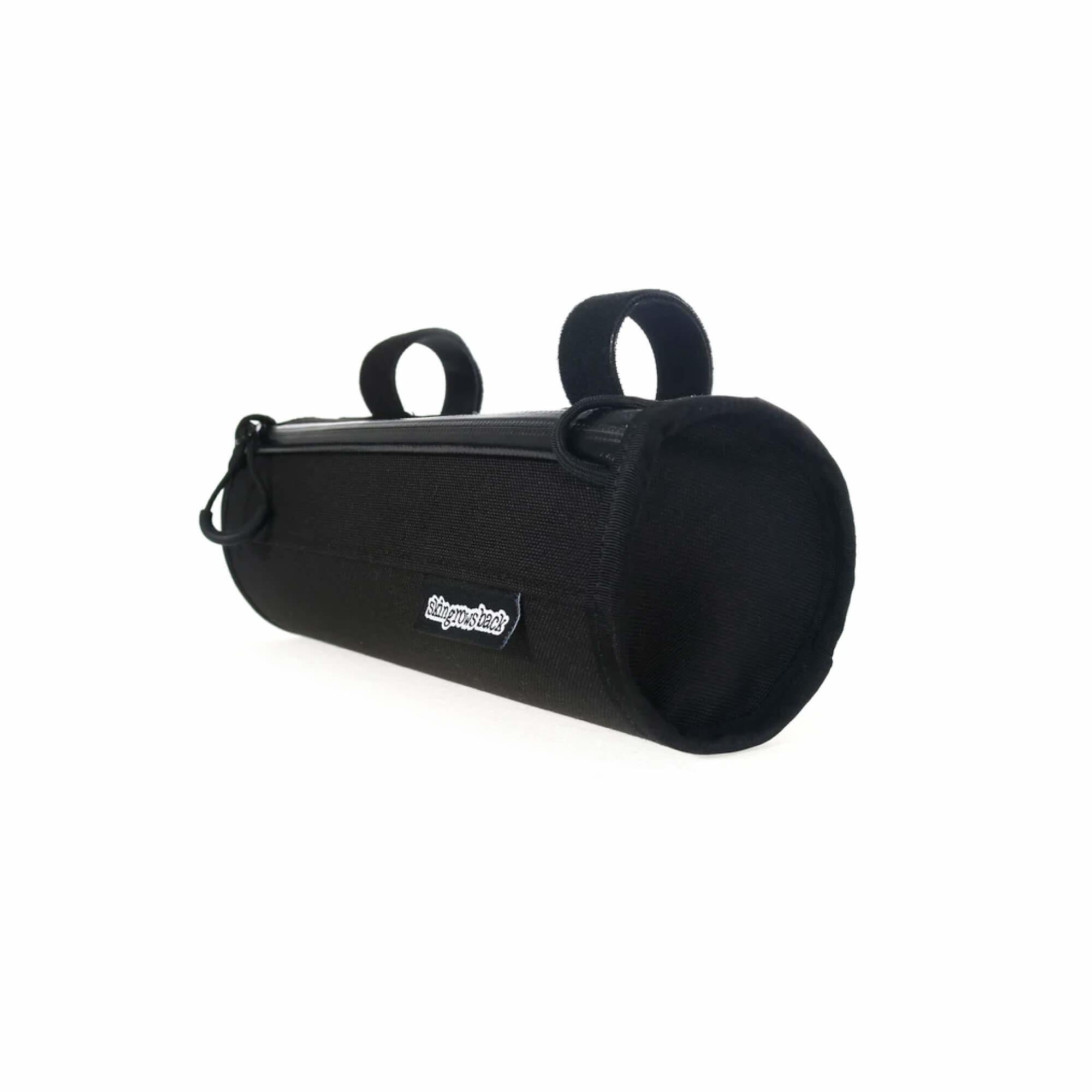 Little Lunch Handlebar Bag-3