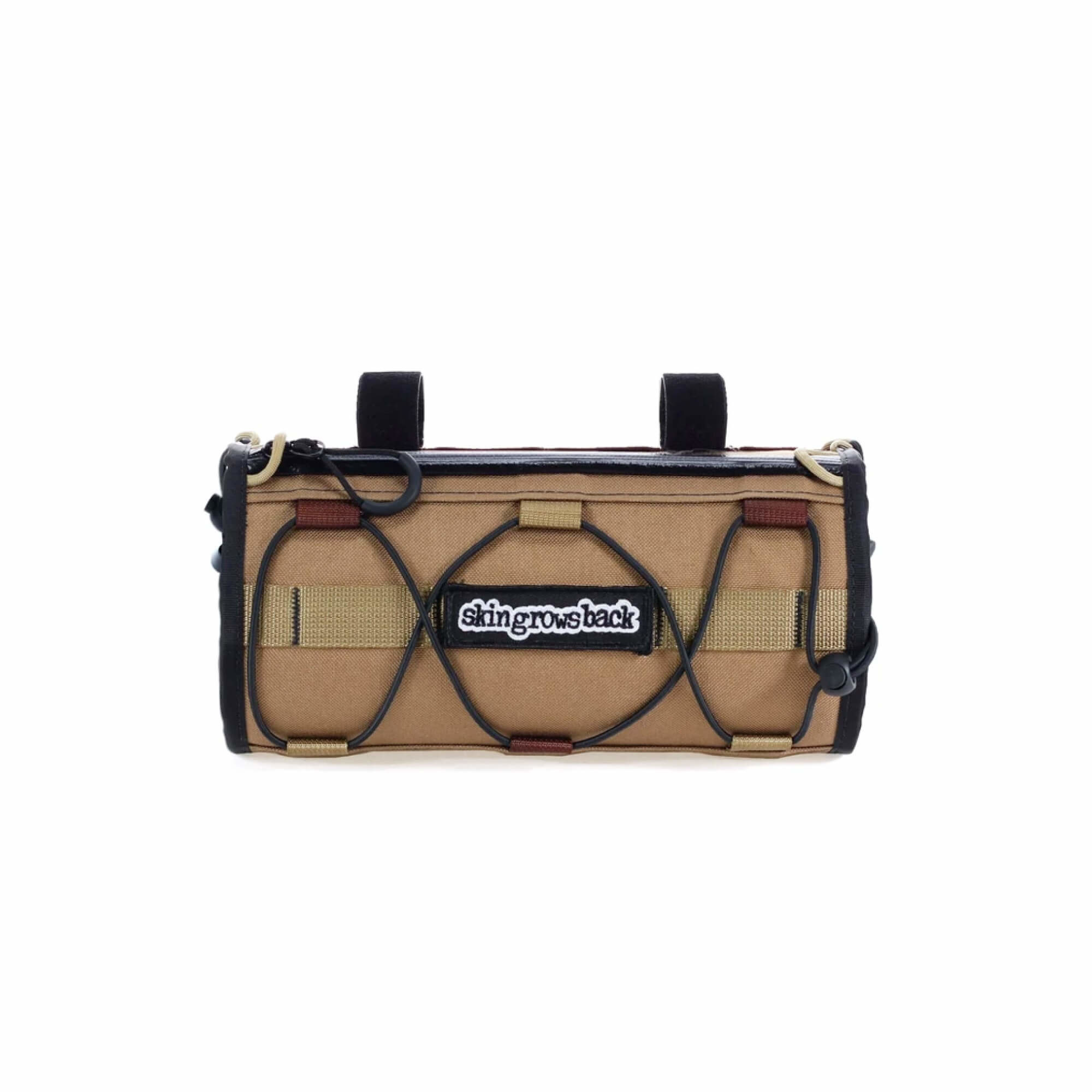 Lunchbox Handlebar Bag-2