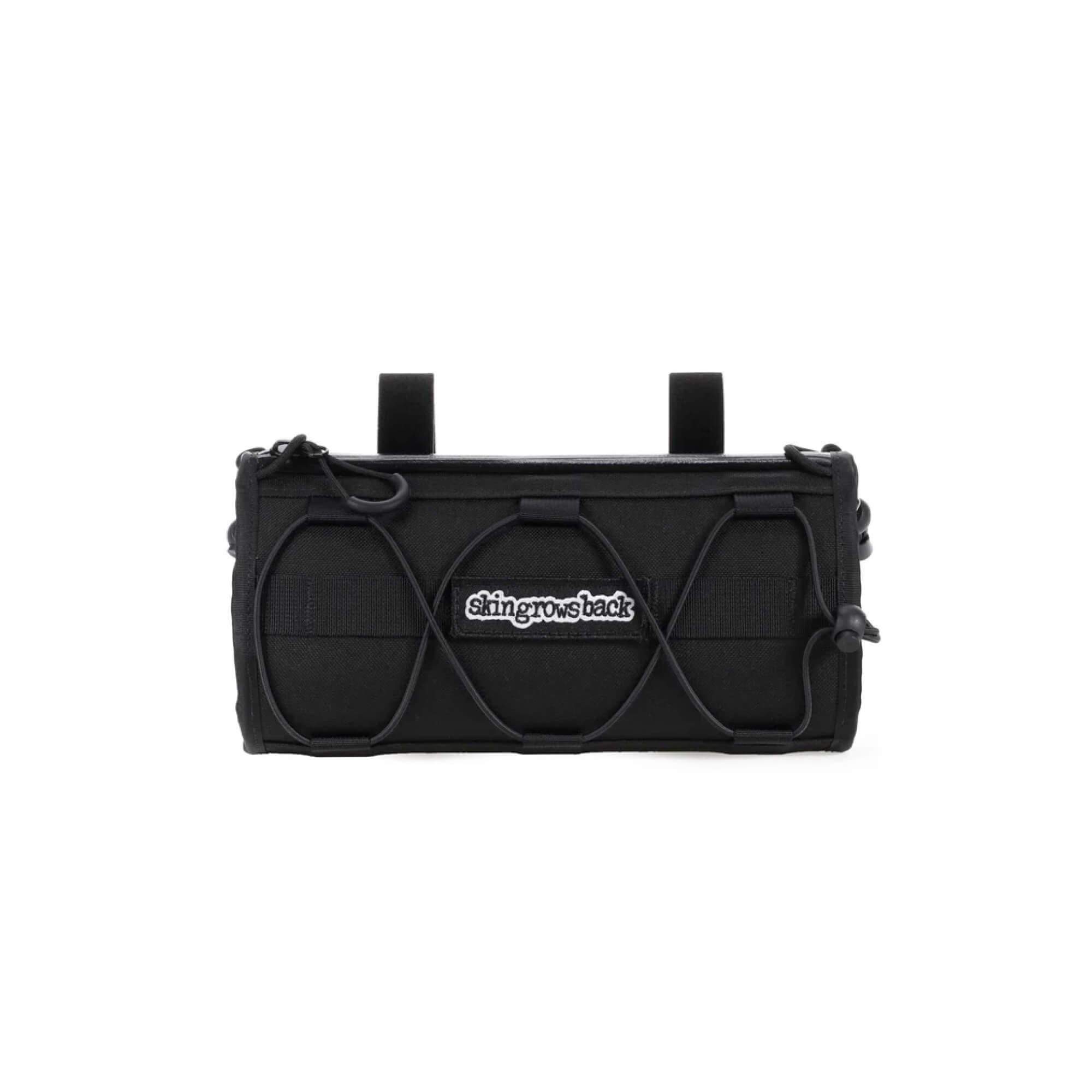 Lunchbox Handlebar Bag-4