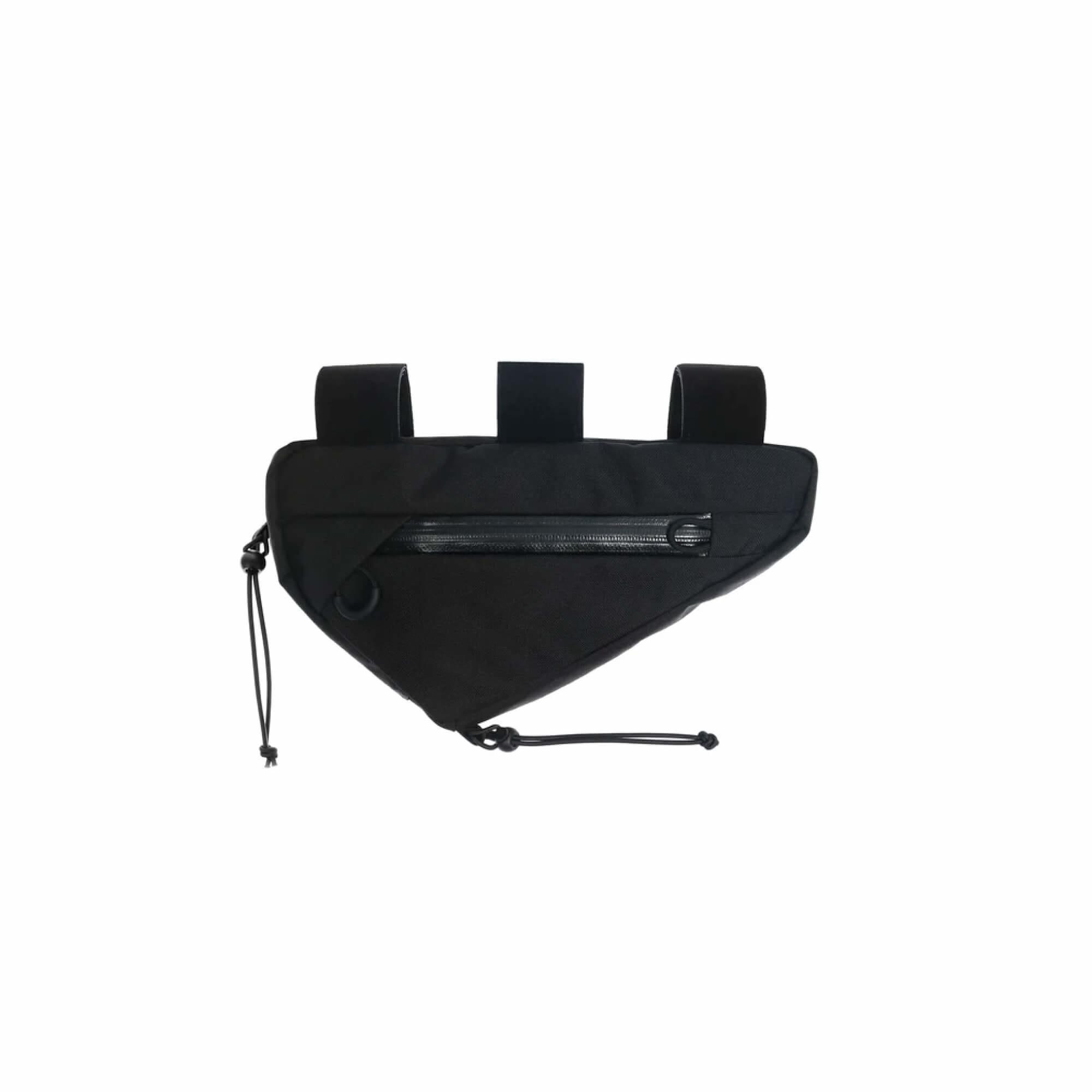 Wedge Frame Bag-3