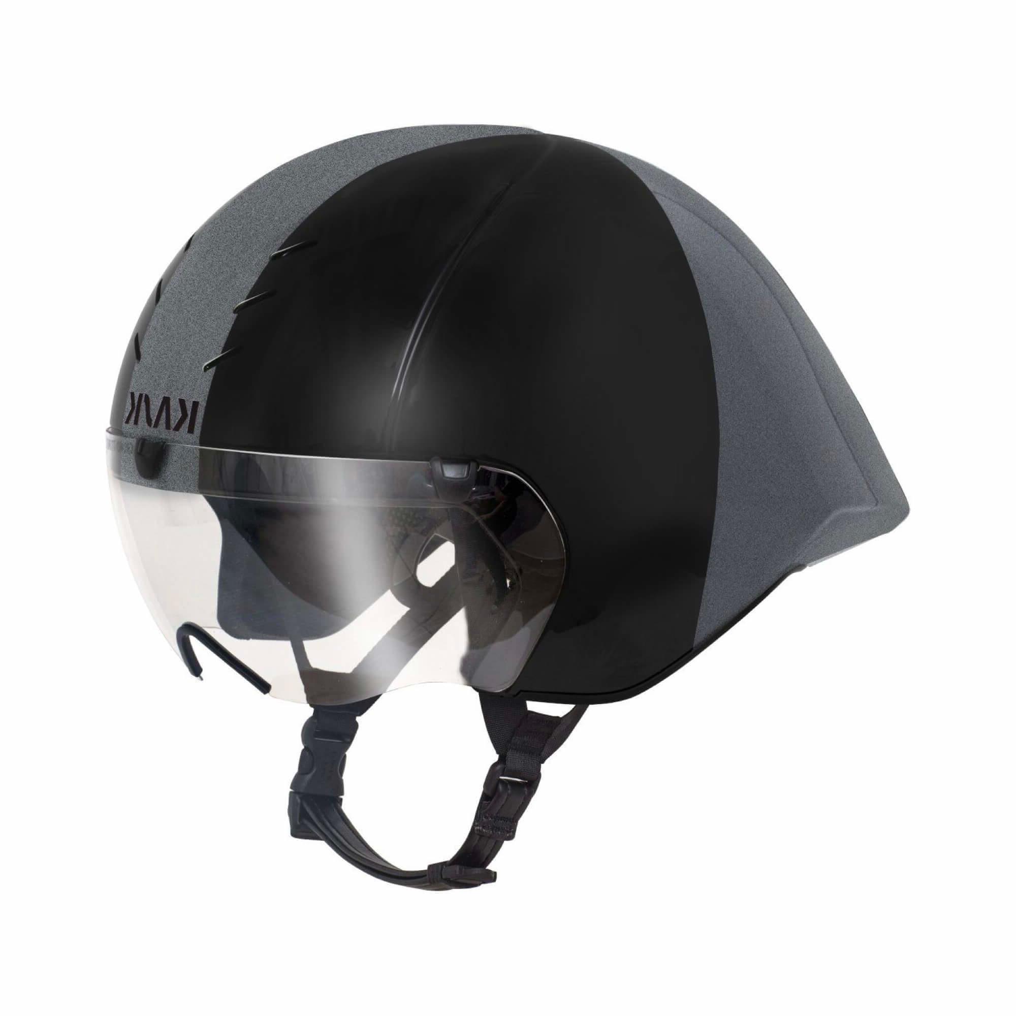 Mistral Black/Anthracite 62 L-1