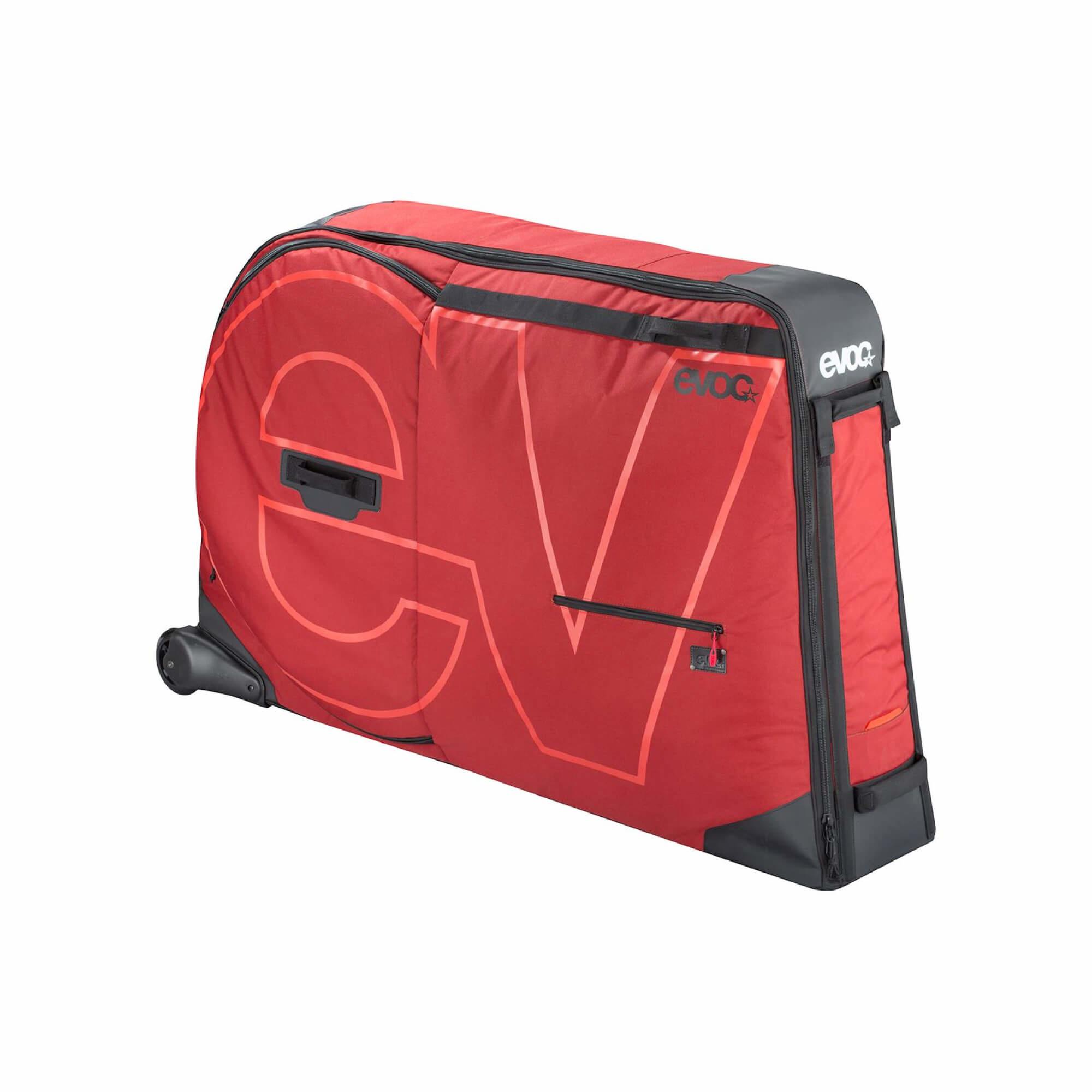 Bike Travel Bag-1