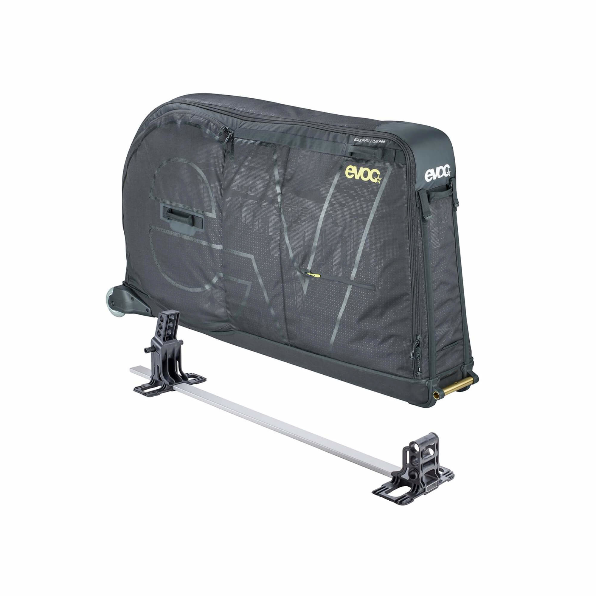 Bike Travel Bag Pro-2