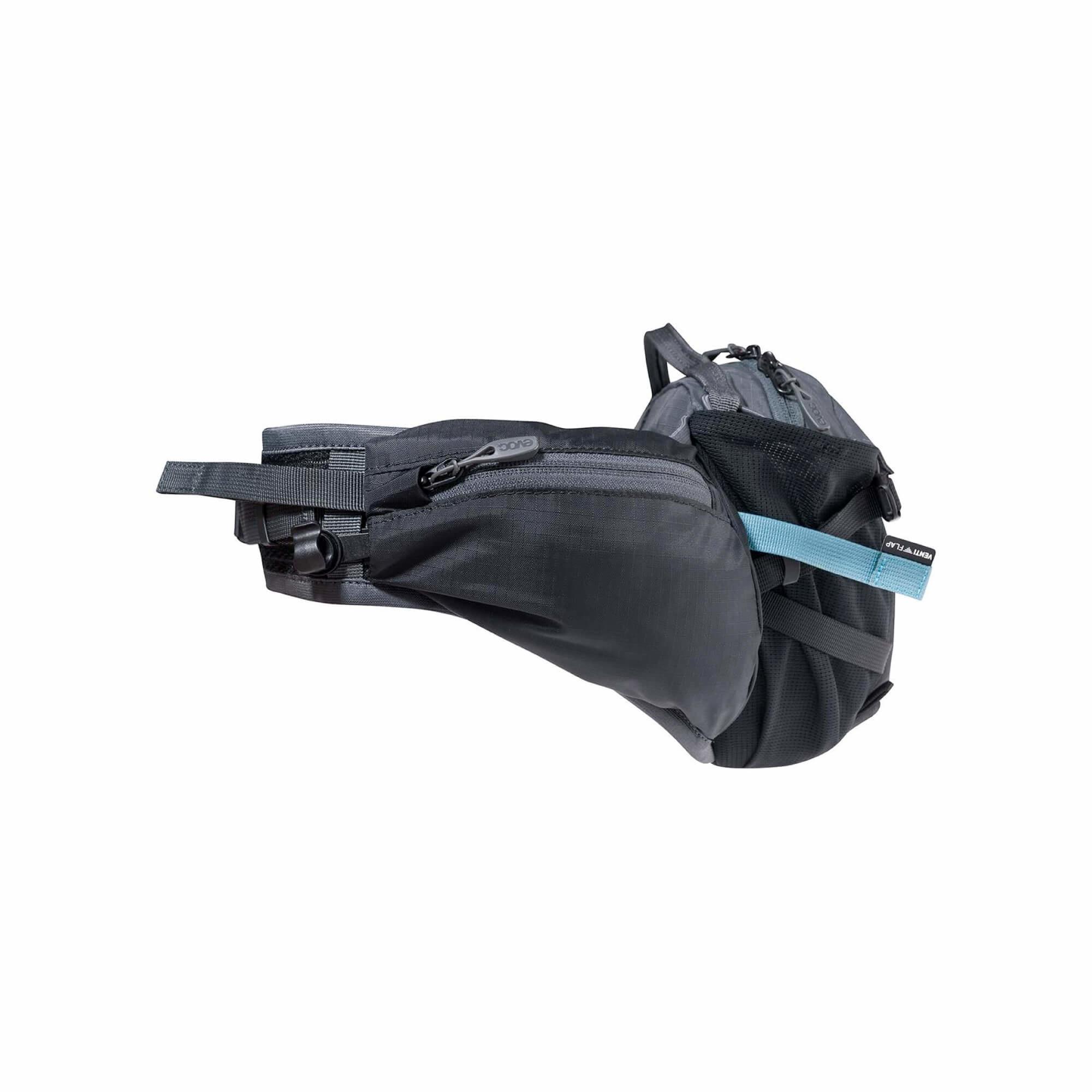 Hip Pack Pro 3L + 1.5L Bladder-6