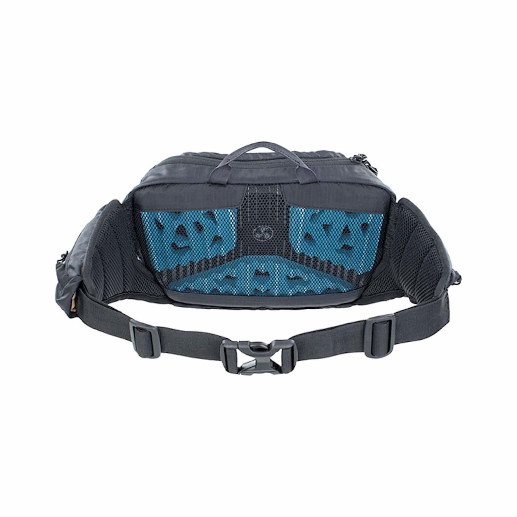 Hip Pack 3L + 1.5L Bladder-4