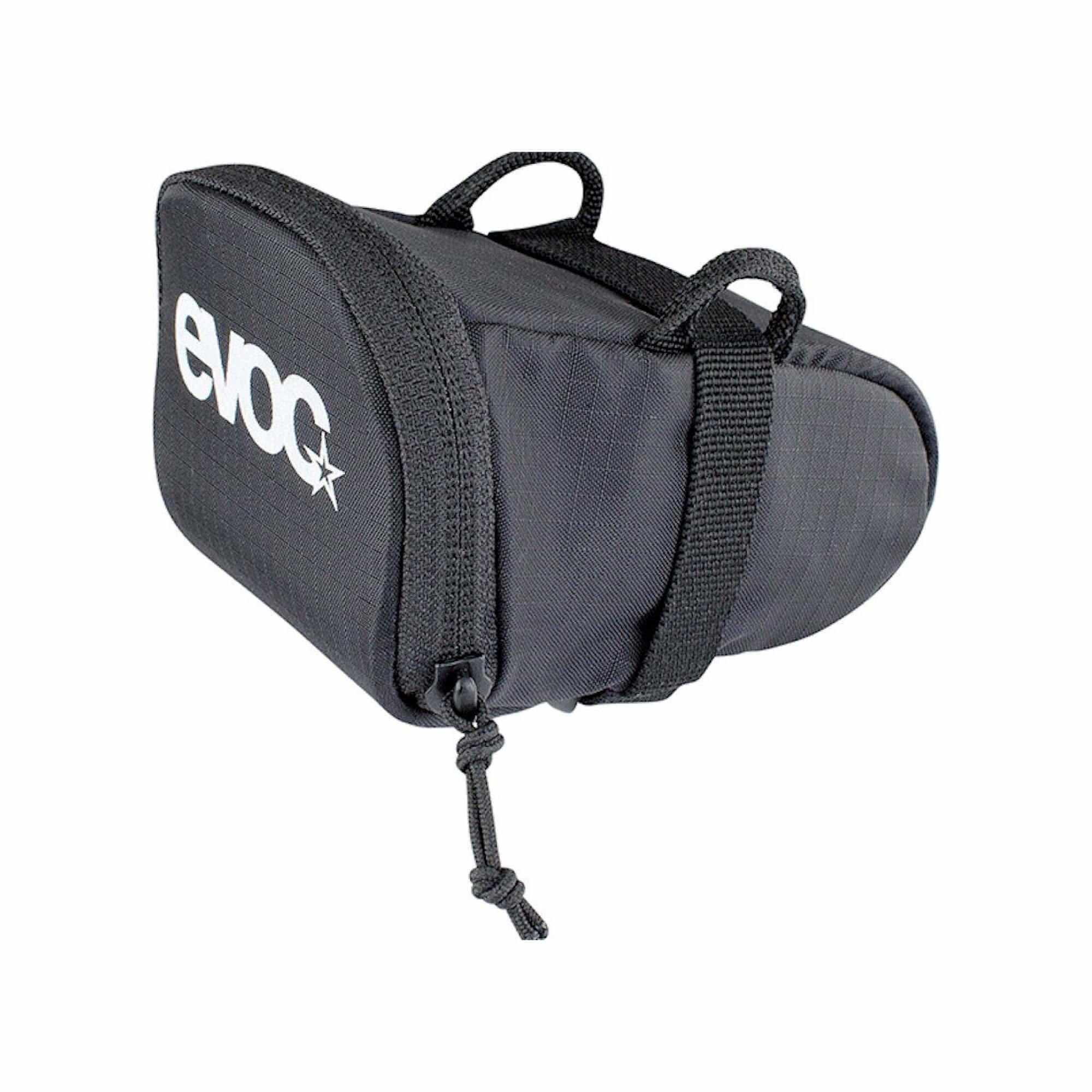 Seat Bag Medium-2