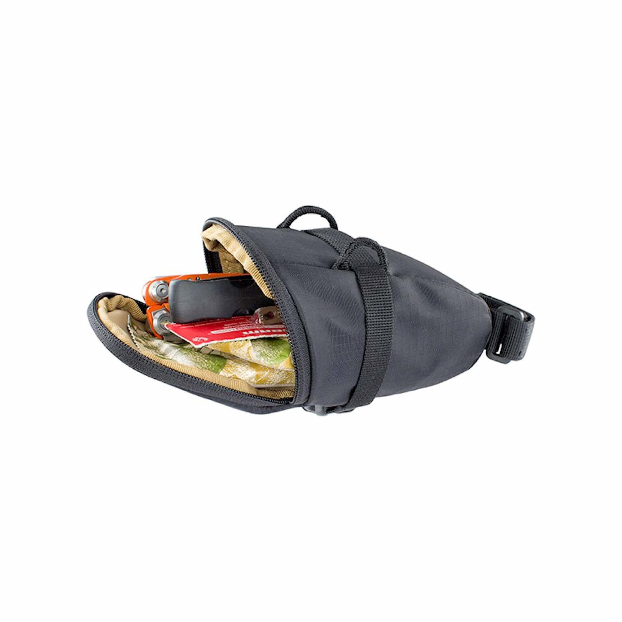 Seat Bag Medium-3