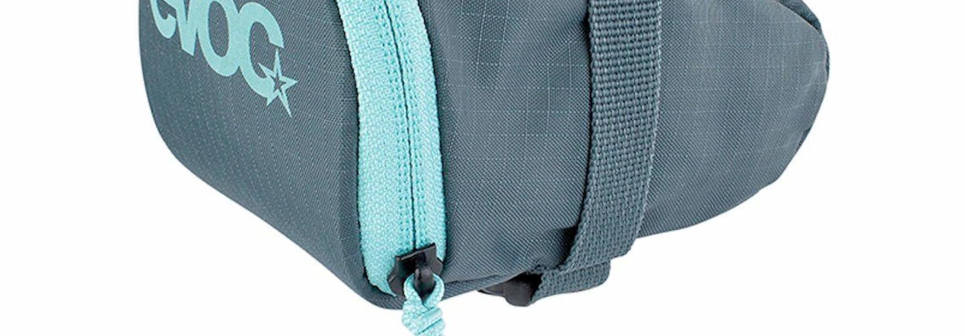 Seat Bag Medium