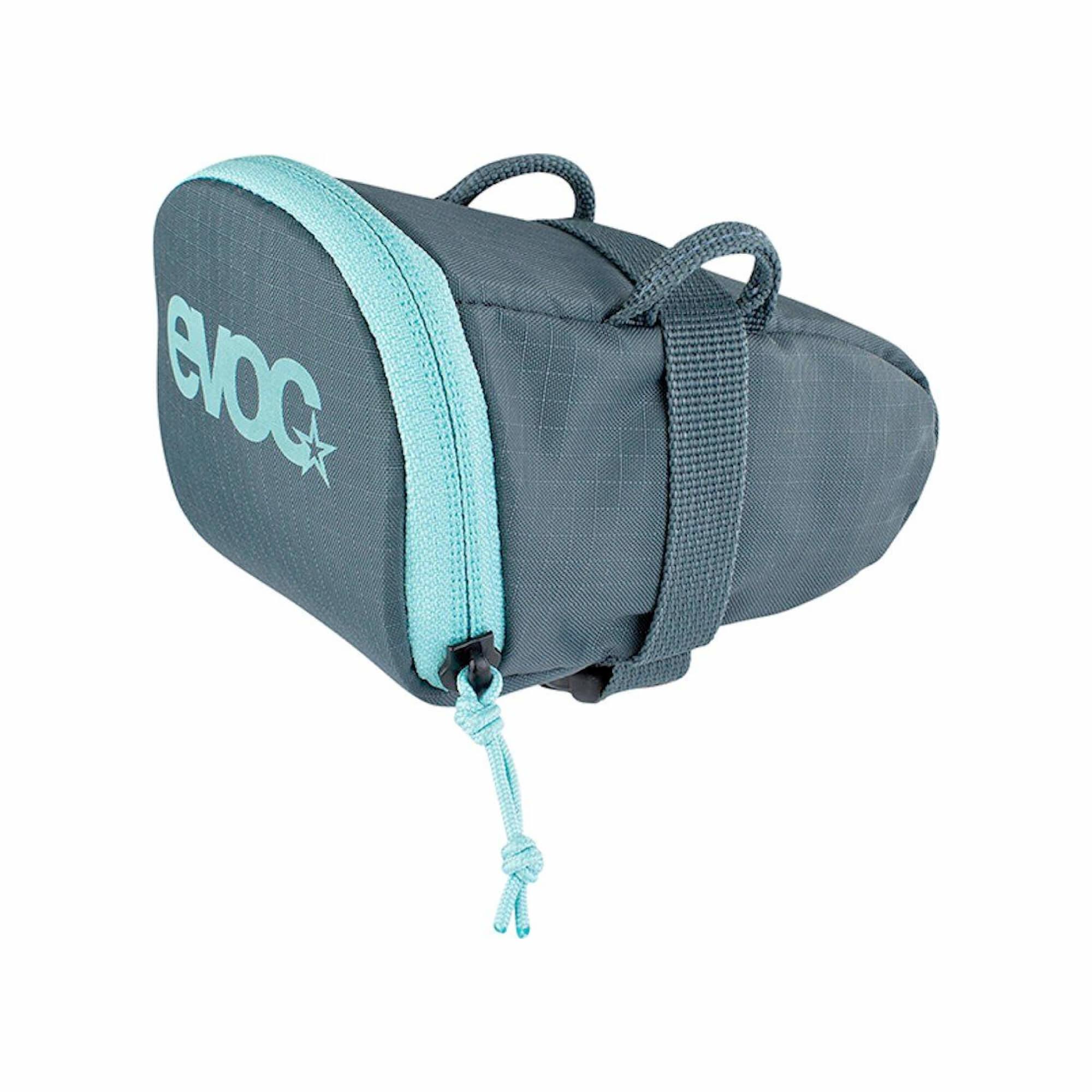 Seat Bag Medium-1