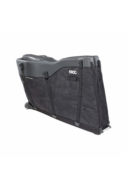 Road Bike Bag Pro Black