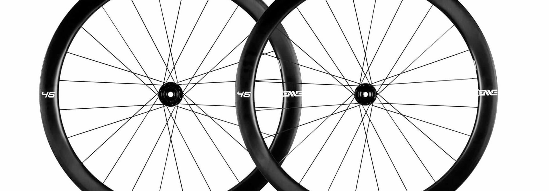 Wheelset Disc Foundation 12/142 XDR CL