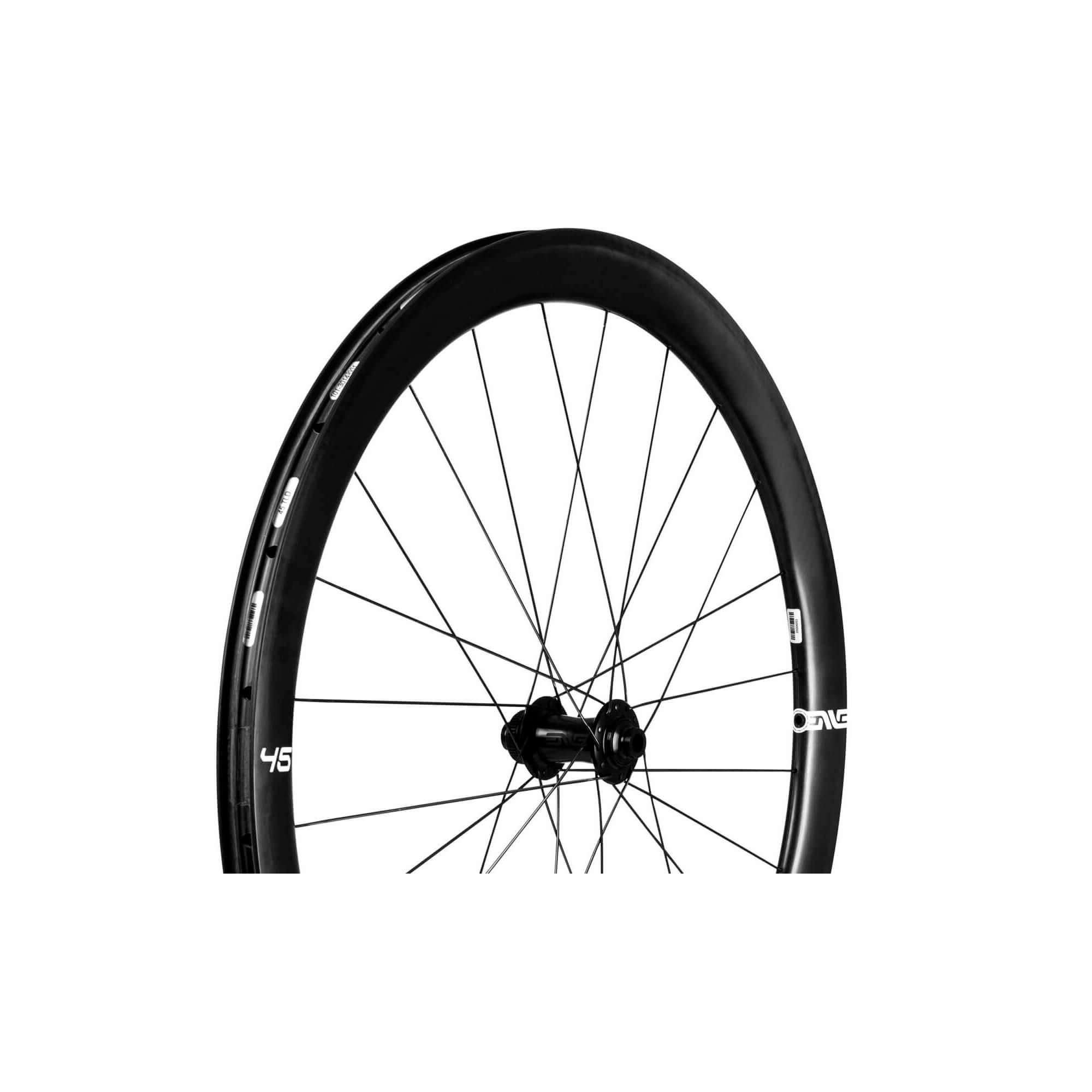 Wheelset Disc Foundation 12/142 XDR CL-2