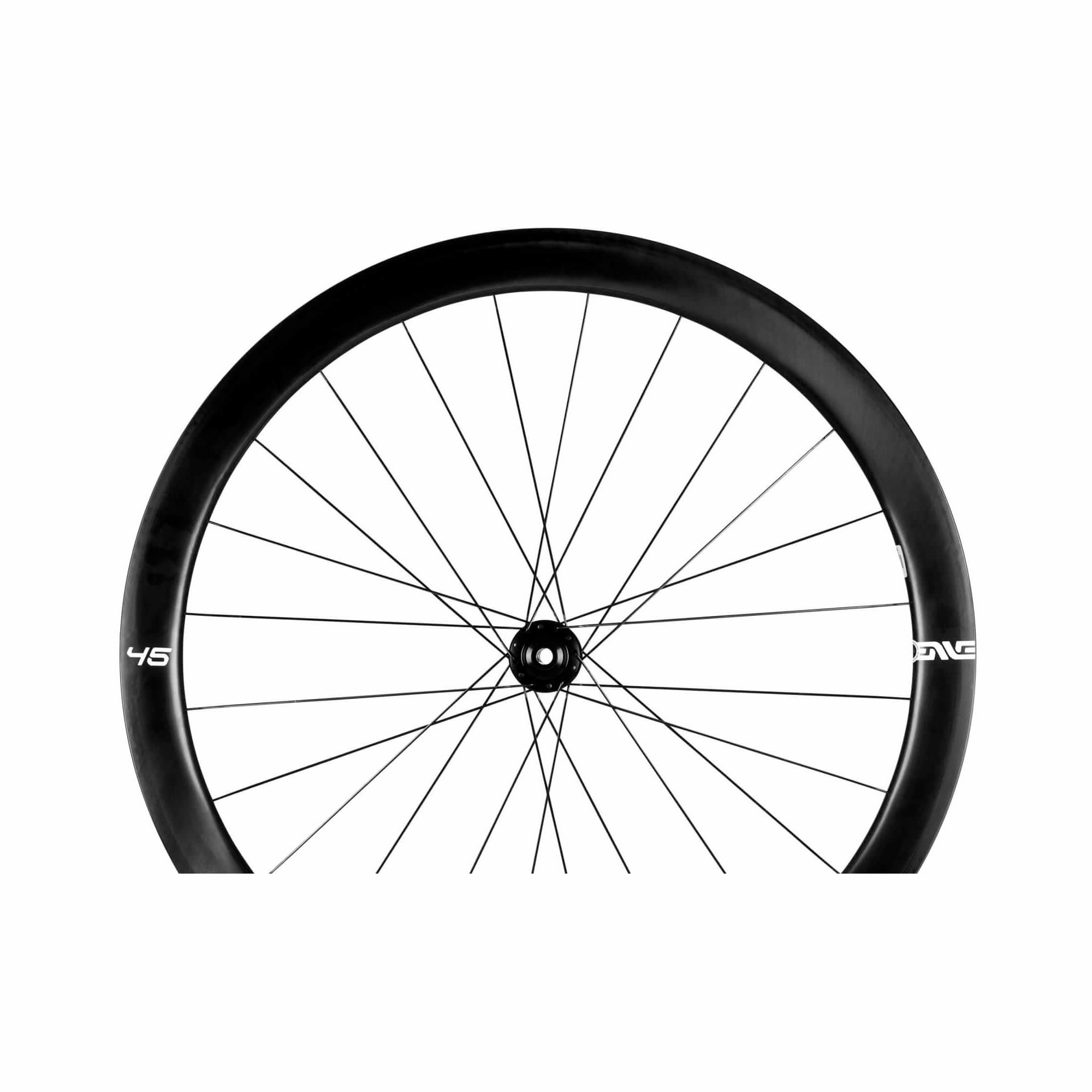 Wheelset Disc Foundation 12/142 XDR CL-3