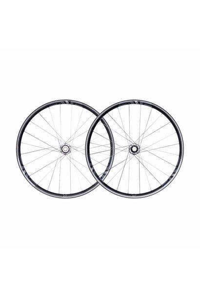 Wheelset G27