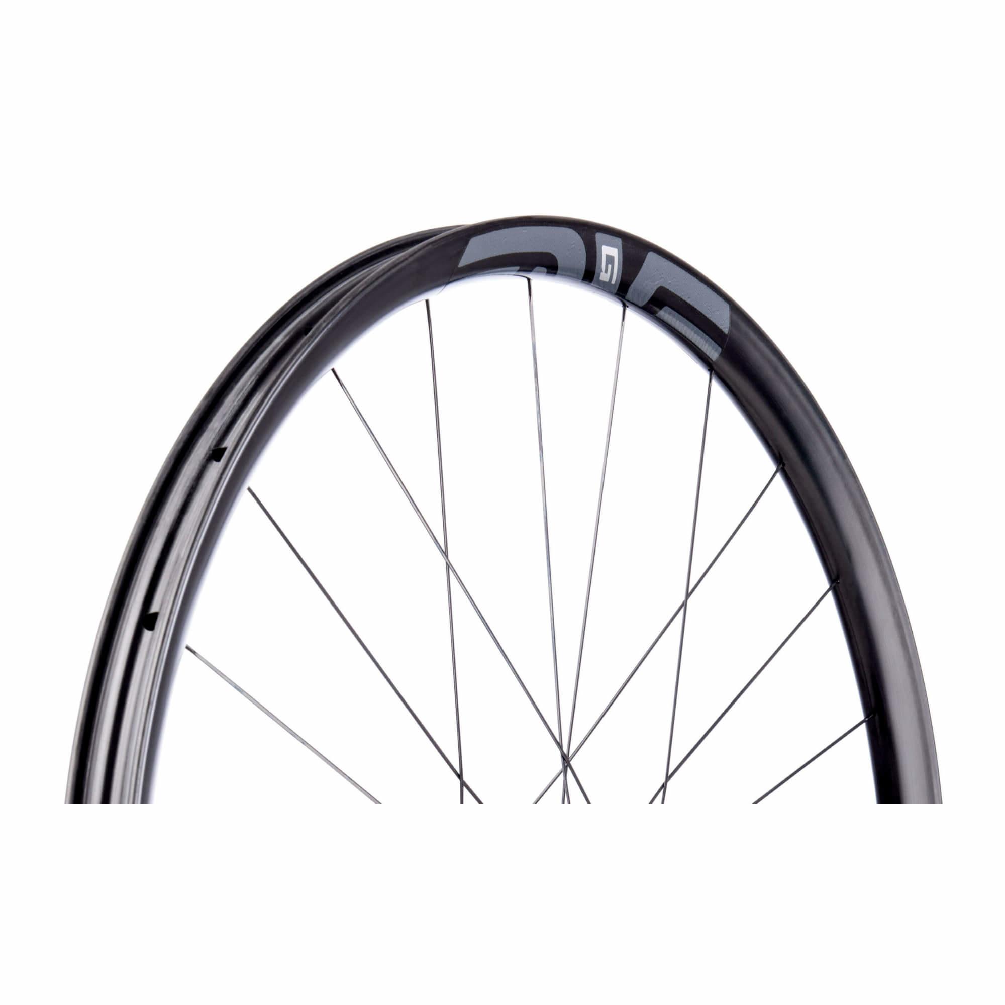 Wheelset G27-3