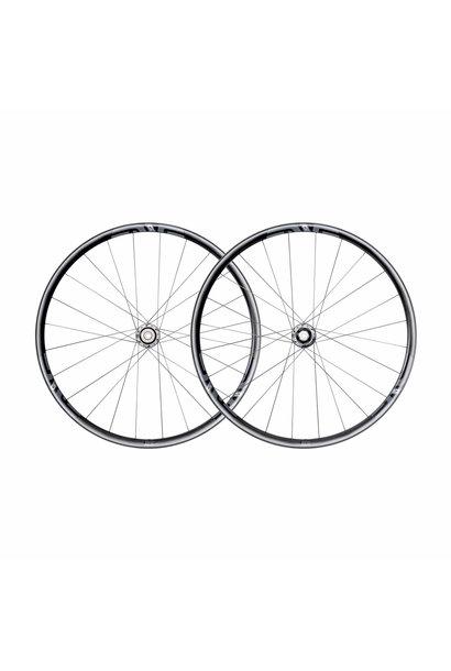 Wheelset G23