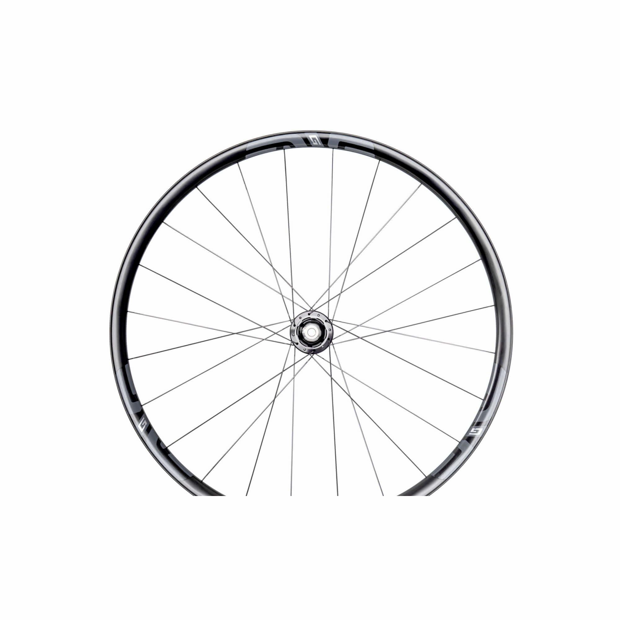 G23 Wheelset-3