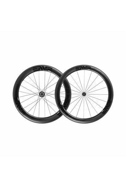 Wheelset SES 5.6C