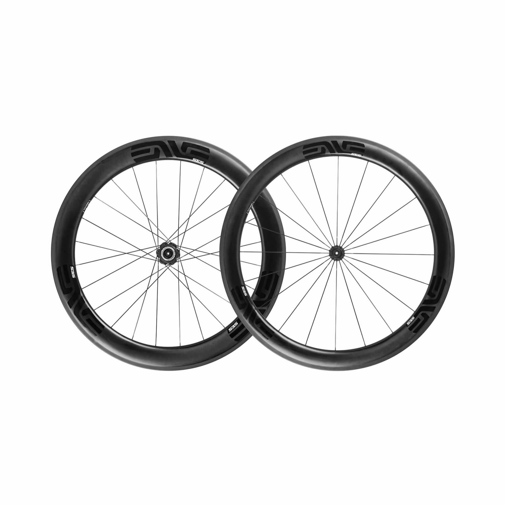 SES 5.6C Wheelset-1
