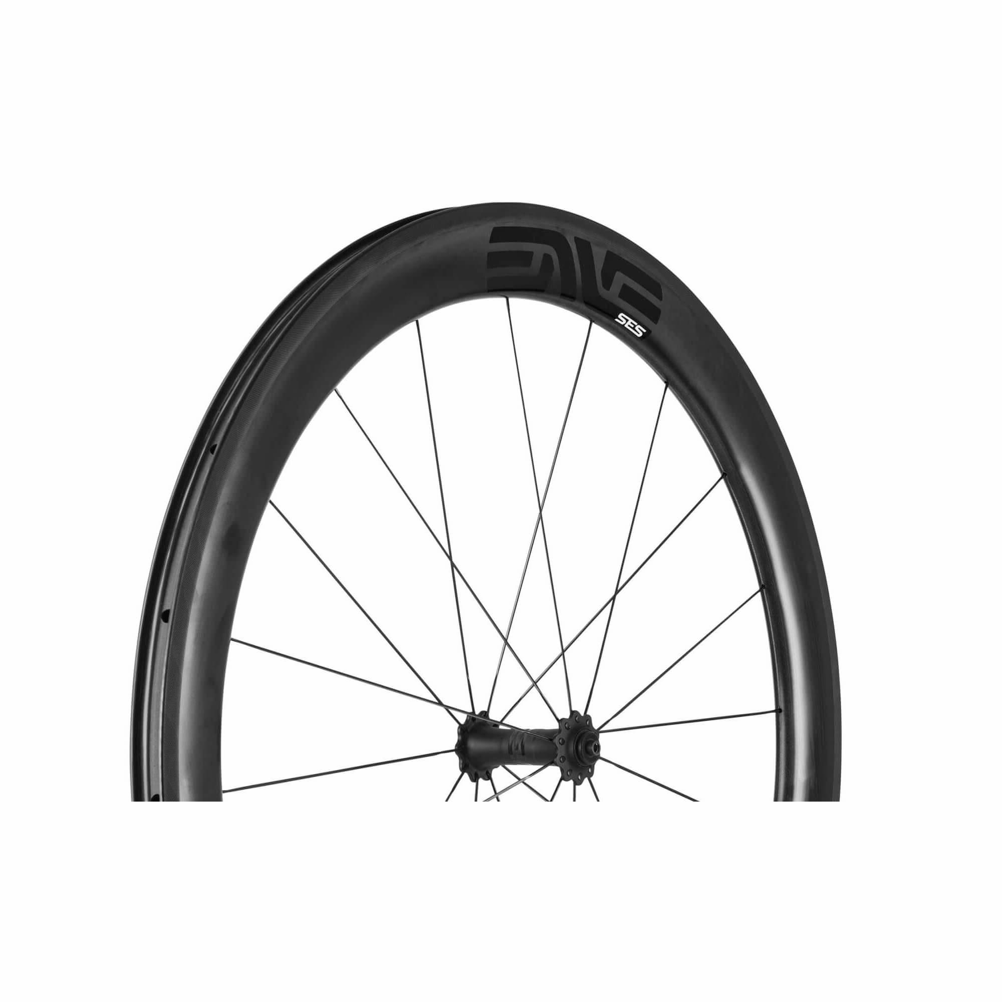 SES 5.6C Wheelset-2