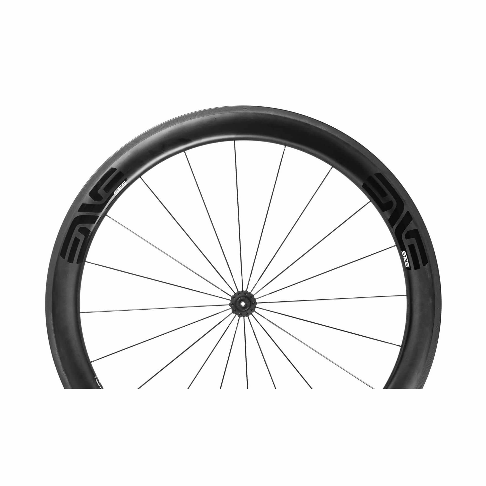 SES 5.6C Wheelset-3