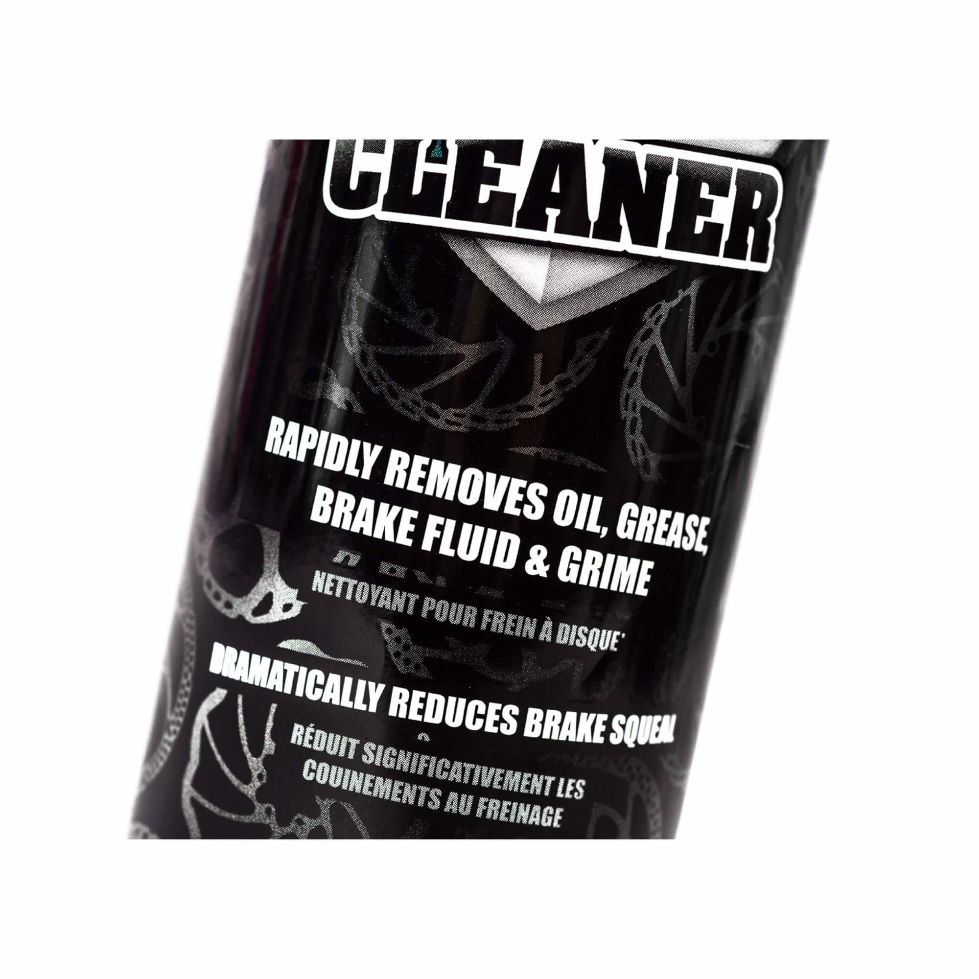 CleanerDiscCleaner400ml-2