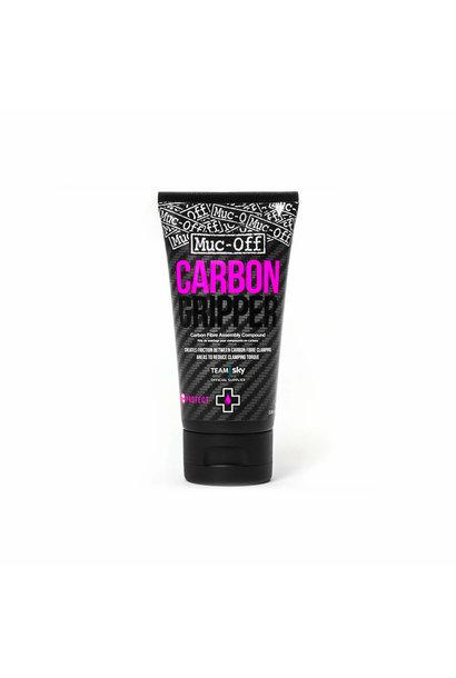 Carbonpaste/Gripper75gr
