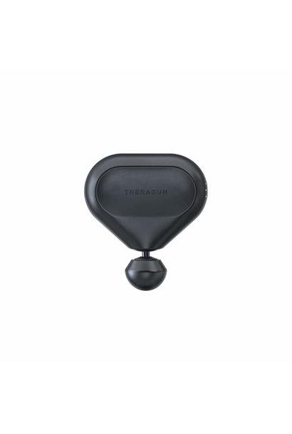 Mini Personal Massage Device