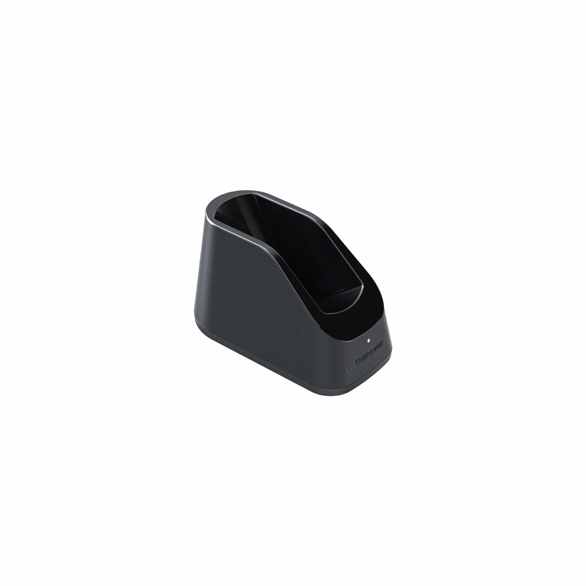 Charger Wireless Charging Stand For Gen4 Elite-4