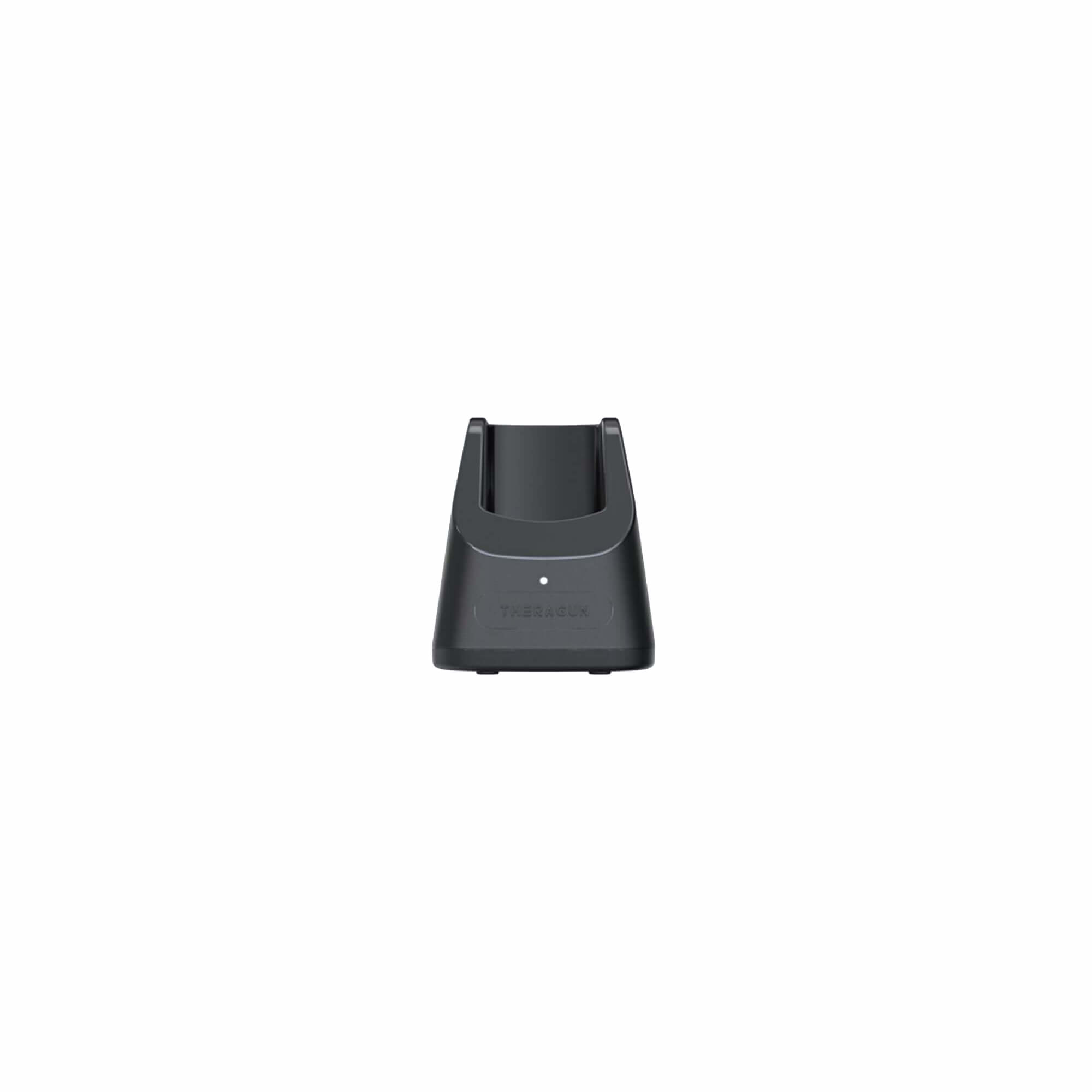 Charger Wireless Charging Stand For Gen4 Elite-5