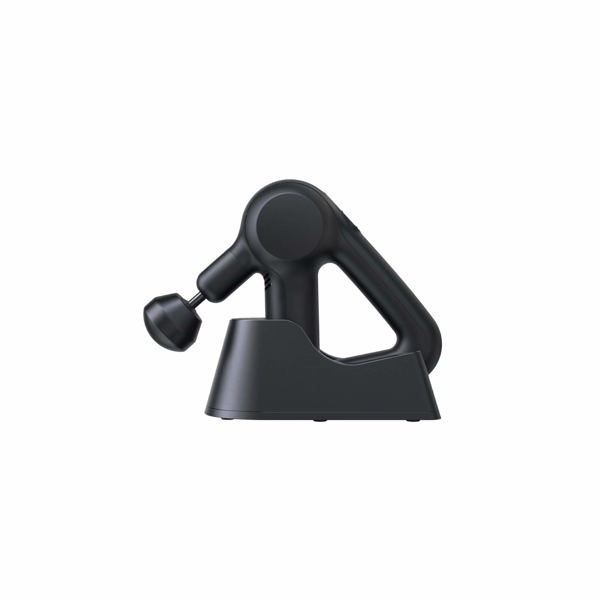 Charger Charging Stand For Gen4 Prime-1