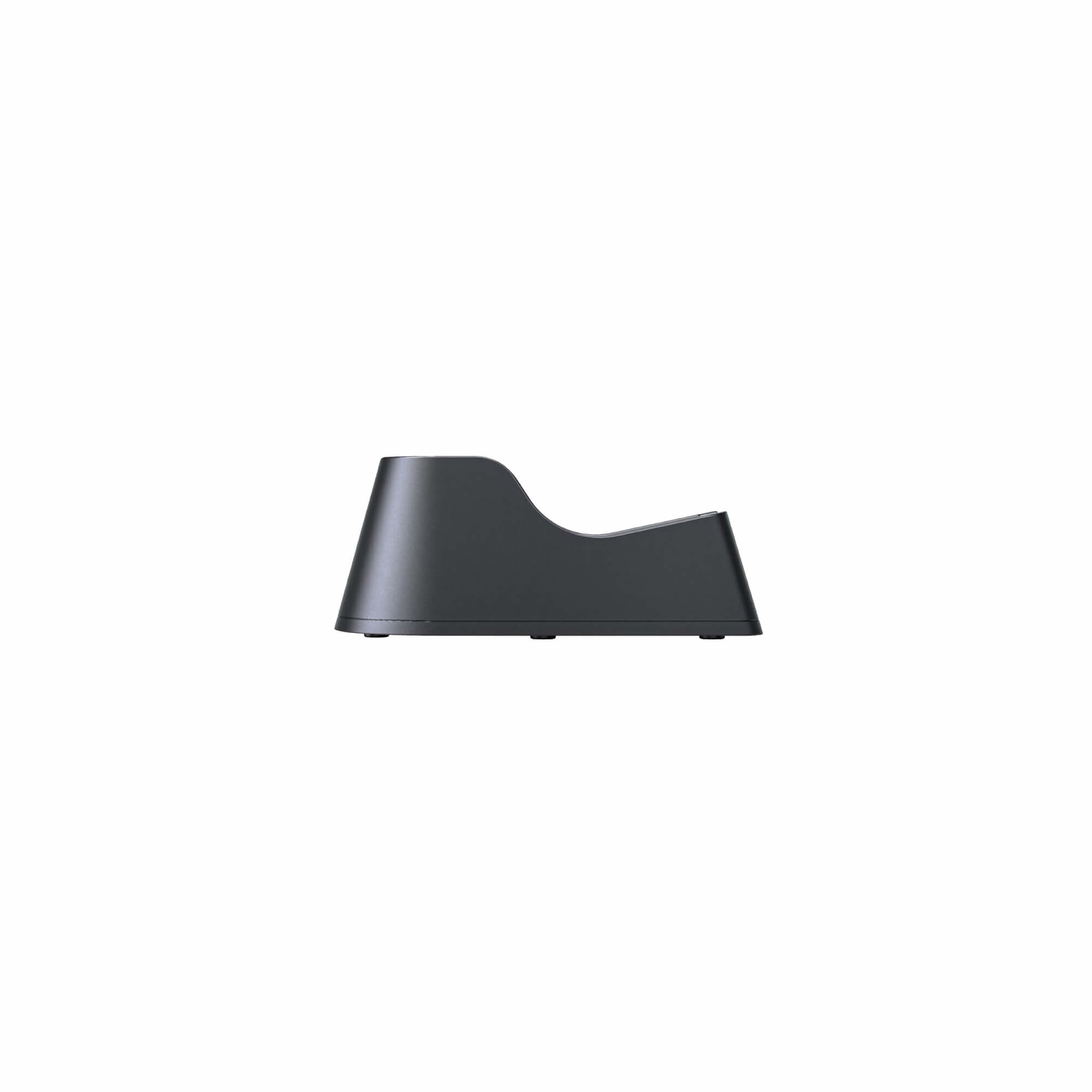 Charger Charging Stand For Gen4 Prime-3