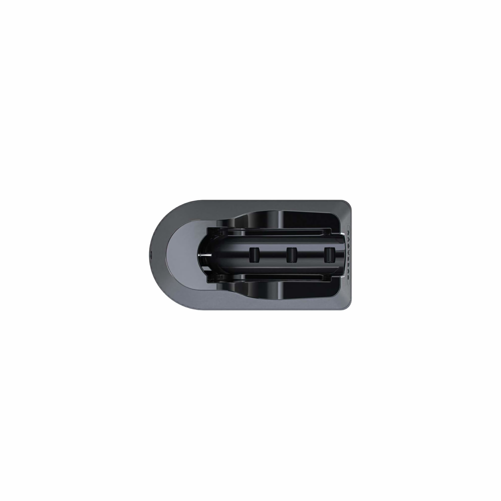 Charger Charging Stand For Gen4 Prime-4