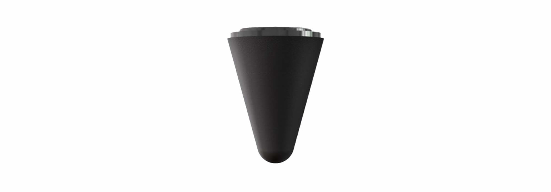 Cone Attachment For G3, G3 Pro