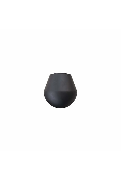 Large Ball Attachment For G3, G3 Pro