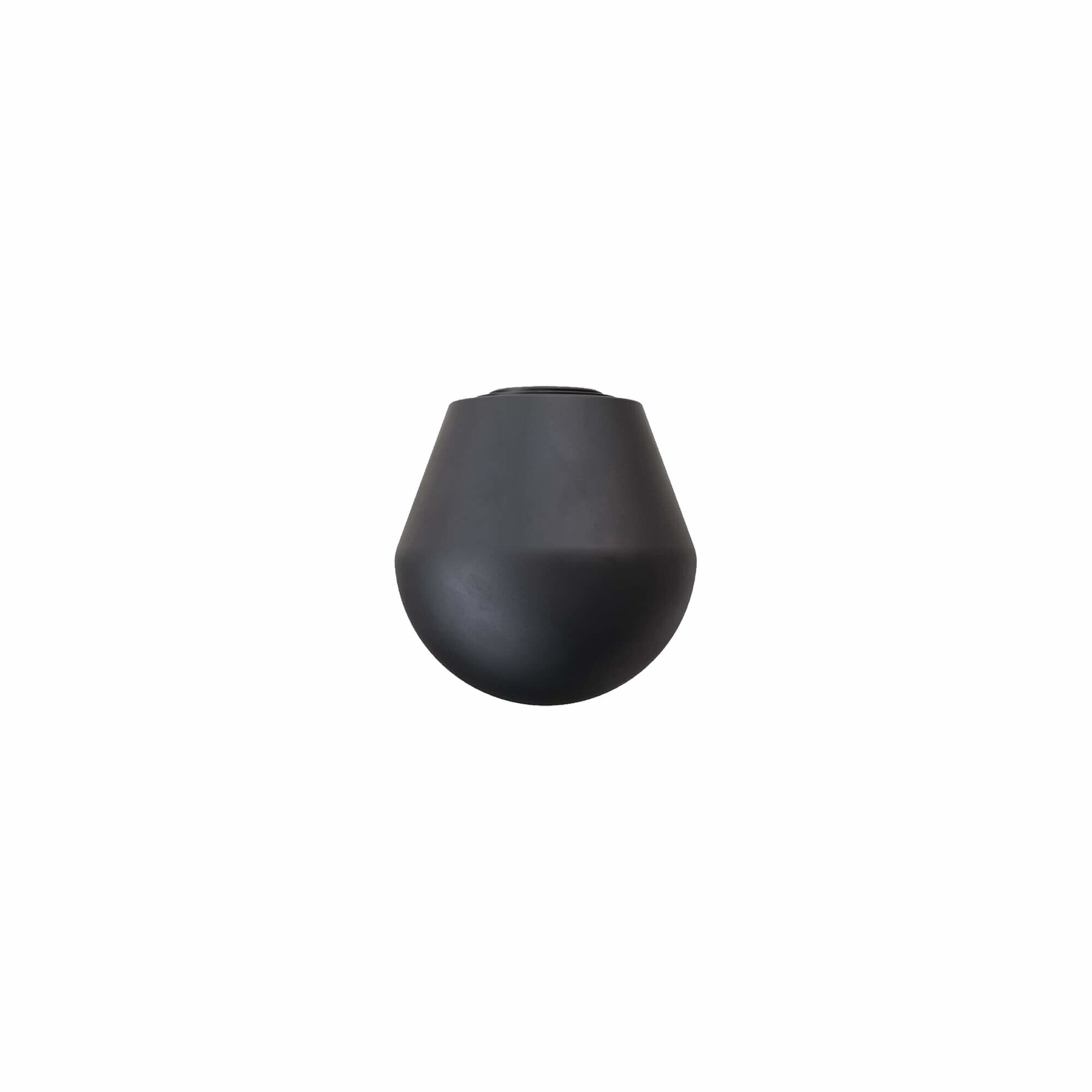 Large Ball Attachment For G3, G3 Pro-1