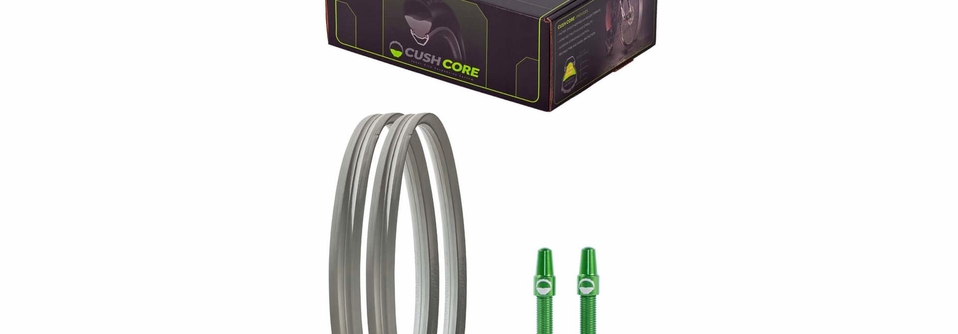 Cush Core Pro