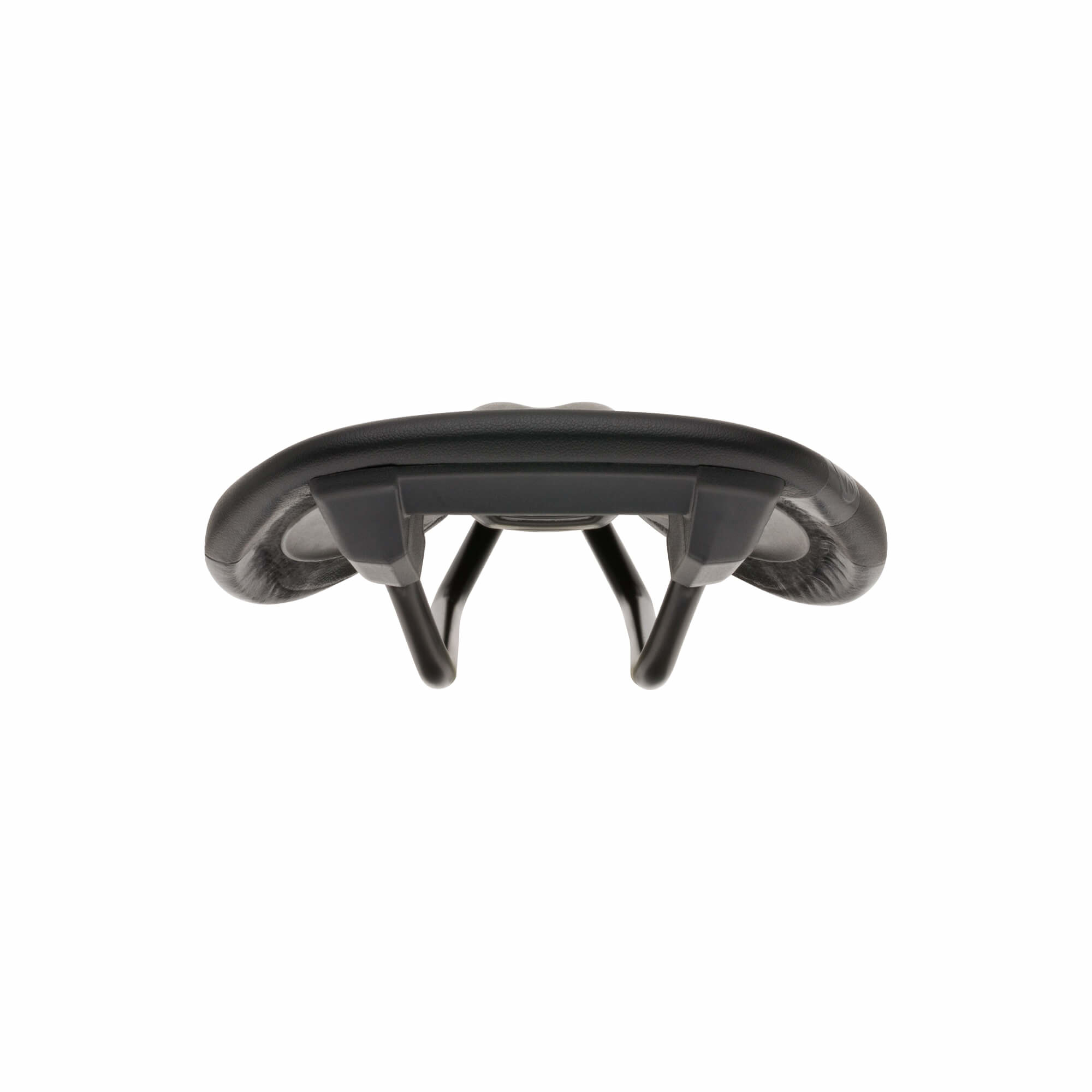 SR Pro Saddle Men-4