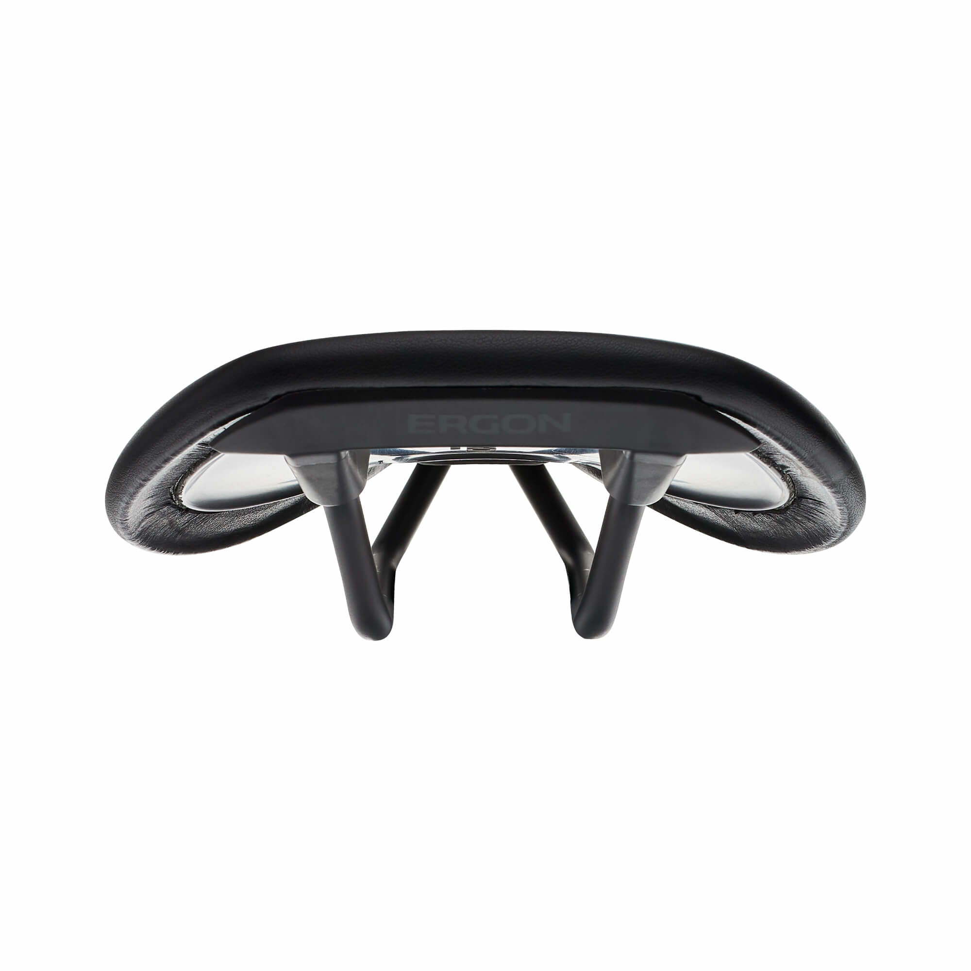 SR Pro Saddle Women-4