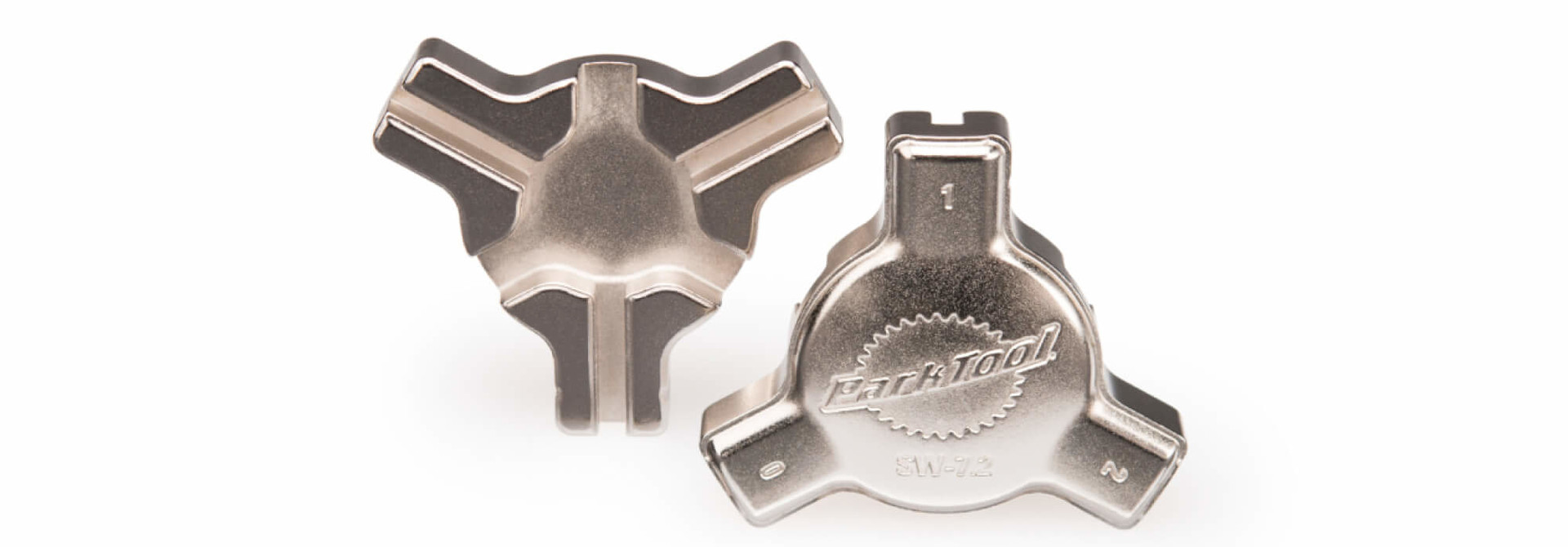 SpokeTriple3.23/3.30/3.45mmSW-7.2