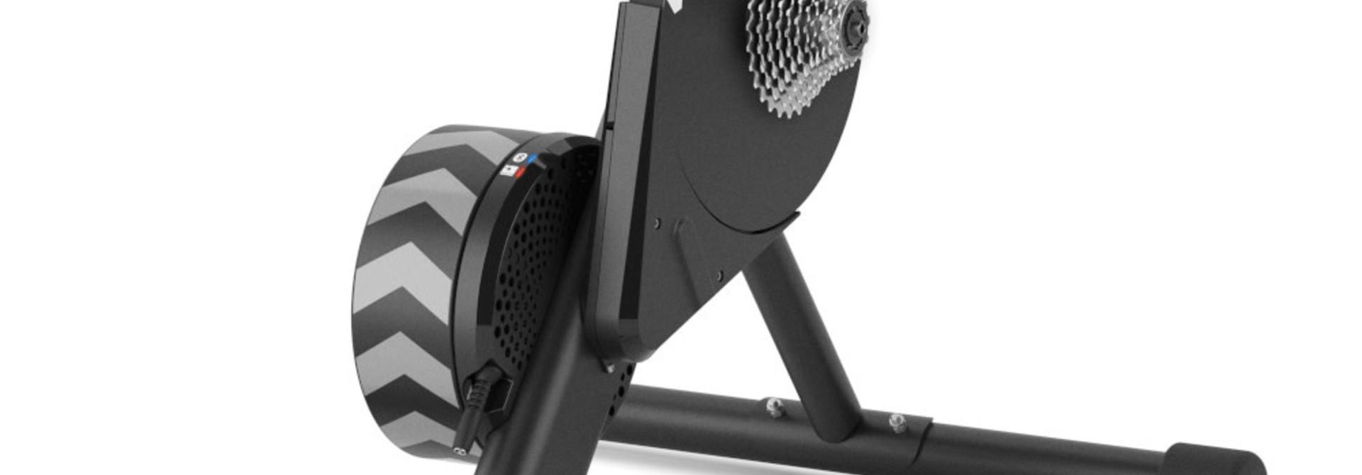 Kickr Core Direct-Drive Smart Trainer - Backorder