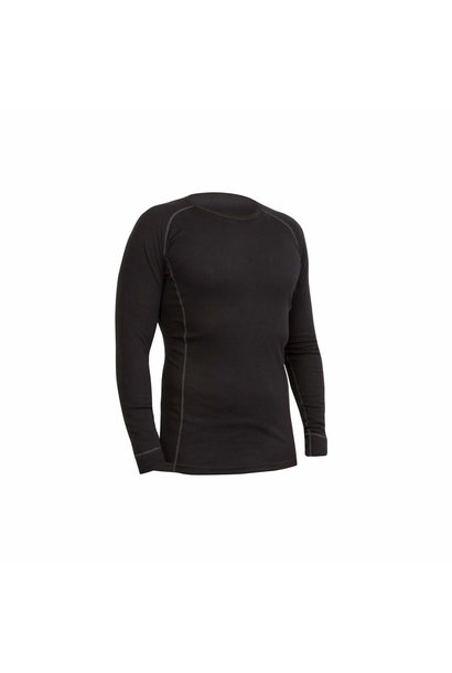 Thermolite Merino Top