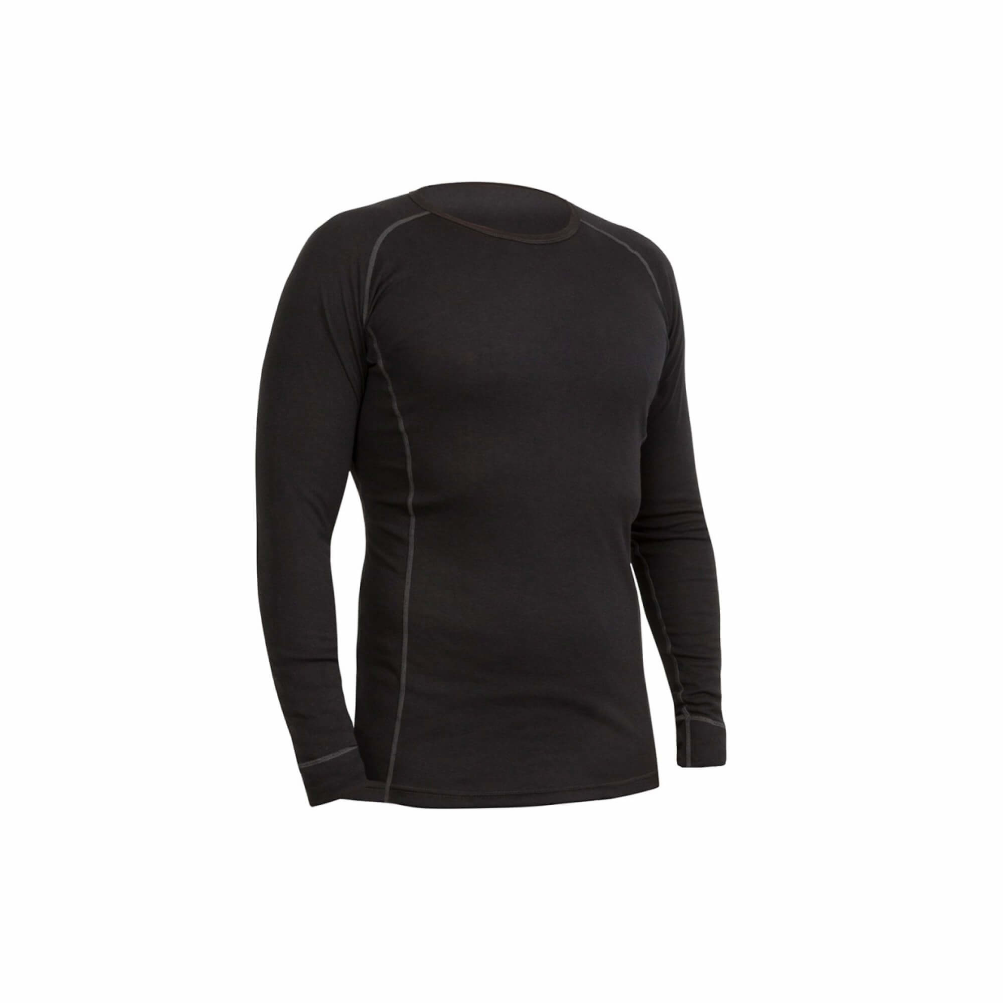 Thermolite Merino Top-1