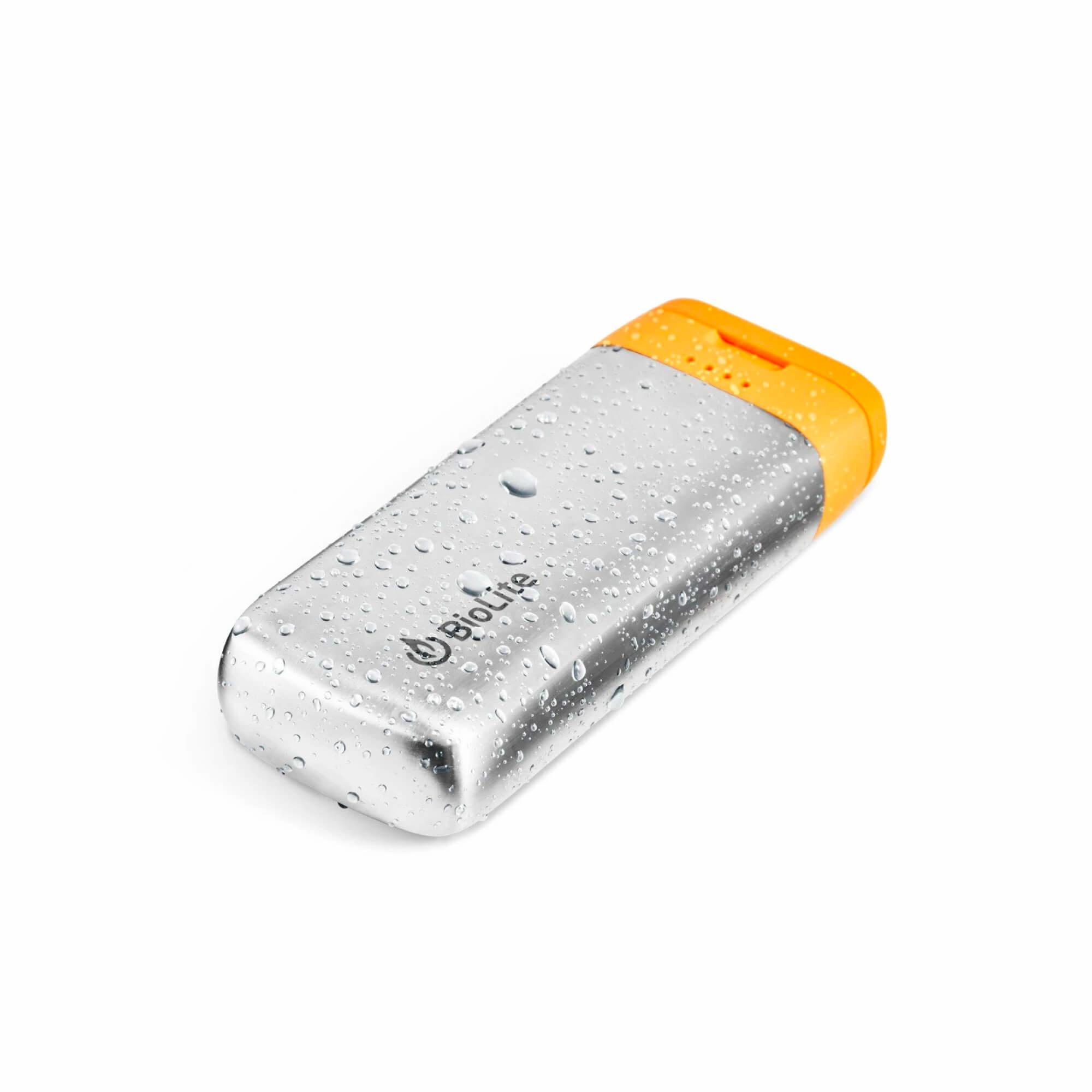 BioLite Charge USB Power Pack-6